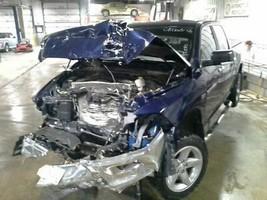2012 Dodge 1500 Pickup ENGINE MOTOR VIN T 5.7L - $2,722.50