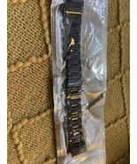 For Fitbit Charge 2 Band Replacement Metal  Large - $13.49