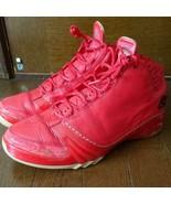 AIR Jordan XXIII CHICAGO (29.5 cm) sports and leisure sports basketball ... - $337.55