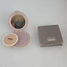 AVON Advanced Moisture Makeup Tinted Pressed Face Powder.5 oz Sheer Lave... - $24.74