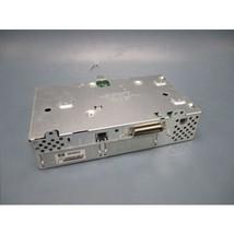 HP LaserJet 4250N Network Formatter Board Q3652-60002 - $24.99