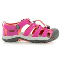 Keen Sandals Newport H2 Youth, 1014267 - $109.47