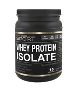 California Gold Nutrition, Whey Protein Isolate, Instantized, Ultra-Low - $29.00