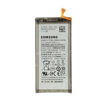 New Replacement EB-BG973ABU For Samsung Galaxy SM-G973 S10 Battery 3400mAh - $9.74