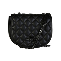 Love Moschino Handbag; Clutch Synthetic Leather - Innovative Colorful De... - $283.94 CAD