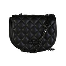 Love Moschino Handbag; Clutch Synthetic Leather - Innovative Colorful De... - $4.364,54 MXN