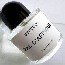 Byredo Bal D'afrique Eau De Parfum 3.4 fl.oz - $99.00