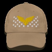 Freedom 2020 Hat / Freedom 2020 / Trump 2020 Dad Hat image 13
