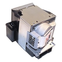 eReplacements Compatible projector lamp for Mitsubishi GS316, GX318, XD221U - 18 - $38.83