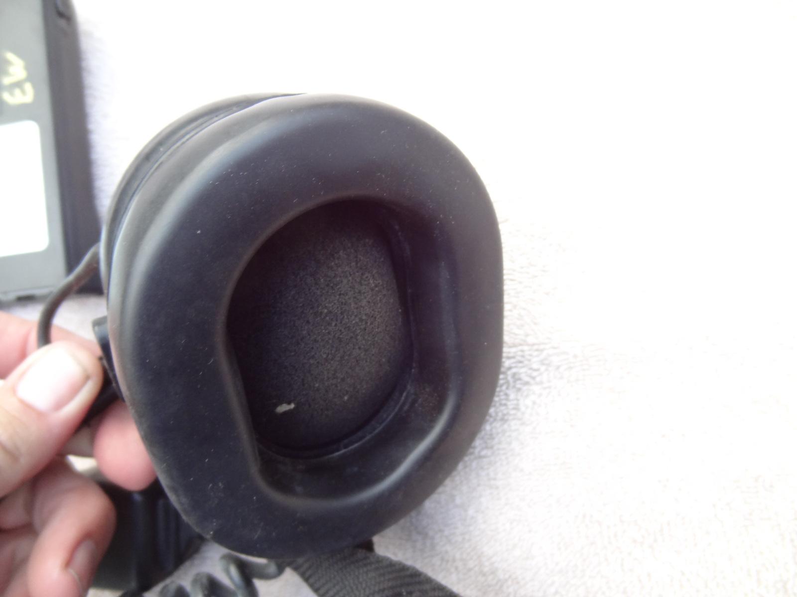 Motorola HNN9010A HT750 RLN4883B ENMN4016A and 50 similar items