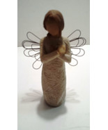 Willow Tree Angel of Remembrance - $17.50