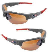 New England Patriots Sport Sunglasses - $13.95