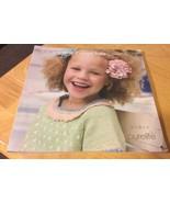 Rowan Purelife Organic Cotton Kids Collection - $14.01