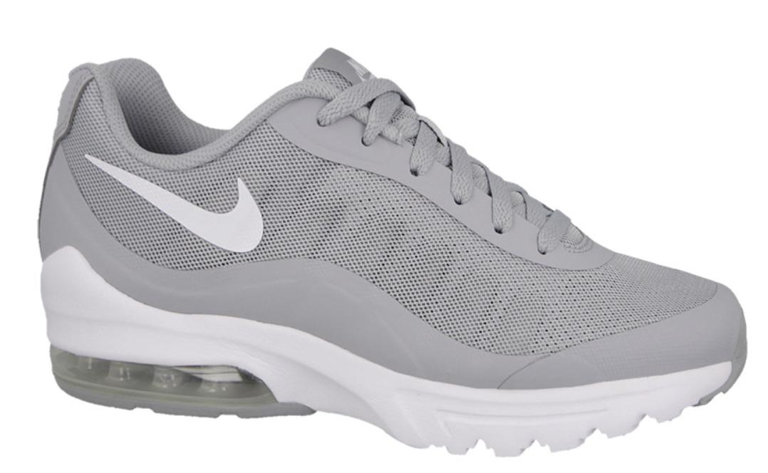 Men's Nike Air Max Invigor Running Training and 50 similar items