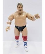 2003 WWE Dusty Rhodes Classic Superstars Jakks Pacific Wrestling Action ... - $23.38
