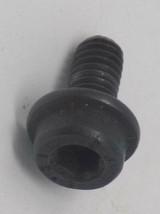 Echo SRM-210 - Engine Cover  Screw  (1) - OEM 9110704008 - $7.50
