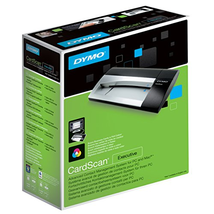 DYMO CardScan v9 Executive Business Card Scanner and Contact Management ... - $2,397.37