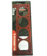 SCE Gaskets Copper Head Gasket Ford 429 460 Part #035449 - $84.12