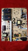 Vizio E371VL Power Board FSP160-2P501, 0500-0405-1310 - $34.95