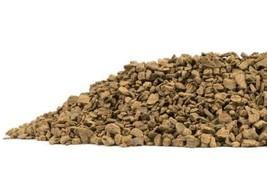 Cinnamon Chips, 1 Ounce, 1/4 to 1/2 inch sizes,Organic, Multi Purpose Di... - $5.77