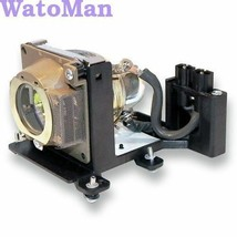 VLT-XD300LP/S306-4186 Projector Lamp For Mitsubishi XD300 - $65.22