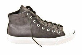 Converse Unisex Jack Purcell Sneakers Black - $159.39