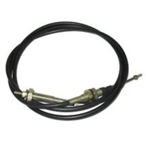 Made to fit 8D5289 Cable 8D5289 CAT NEW Aftermarket - $22.23