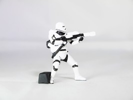 Arts star wars char gacha galaxy desktop first order p2   flametrooper   07 thumb200