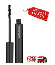 La Roche Posay Mascara TOLERIANE (Respectissime) Waterproof Black - $21.73
