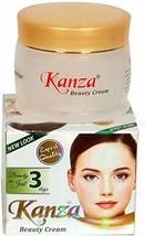Kanza Beauty Cream (35 G) - $16.65