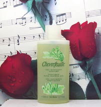 Yves Rocher Chevrefeuille Perfumed Bath Shower Gel 6.7 FL. OZ. - $39.99