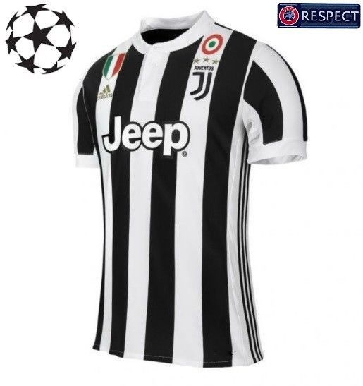 huge selection of 300d5 f1d6a Paulo Dybala Juventus Home Jersey Champions and 28 similar items