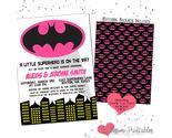 Printable batman pink listing thumb155 crop