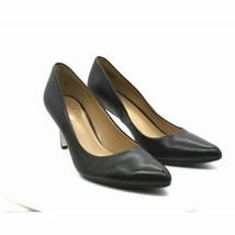 Naturalizer Natalie Pumps Women's Shoes - $103.55