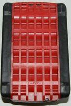 BOSCH GSB18V 490B12 18V Brushless Hammer Drill Driver Kit with Battery image 11