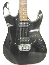 Ibanez Guitar - Electric Gio - $99.00