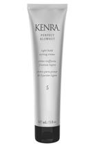 Kenra Professional Perfect BlowOut 5, 5oz - $17.98