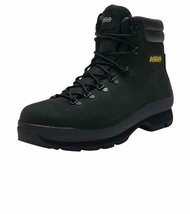ASOLO Supremacy Waterproof  Boots (For Men)  - $199.99