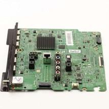 Samsung BN94-06554S PC Board-Main for UN50F6350AFXZA