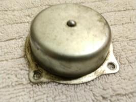 Suzuki ATV Diaphragm Cover 13502-38F00 '02 - 10  - $12.99
