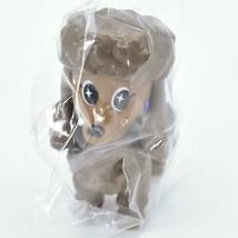 Funko Paka Paka Daisy Dukes Dogs Brown Cakes Poodle 1/18 Chase Mini Figure image 2