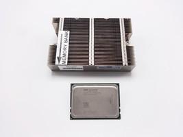 HP 592062-B21 1.9GHZ Opteron 6168 12 core processor kit SL165Z G7 - $119.87