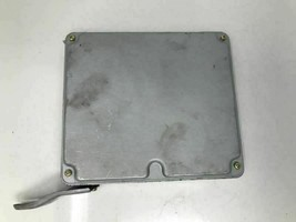 2002-2003 Toyota Avalon Engine Control Module ECU ECM OEM L2E04 - $75.50