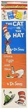 Dr. Seuss Books Mini Bulletin Board Set - $11.23