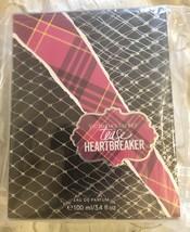 Victoria's Secret Tease Heartbreaker Eau de Parfum 3.4 0z - $67.95