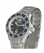 VOSTOK AMPHIBIA REEF 080493/2426 RUSSIAN AUTOMATIC MECHANICAL WATCH 200m... - $178.24