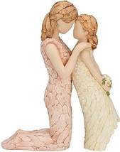More Than Words You're The Best Figurine by Arora Design Ltd - $53.82