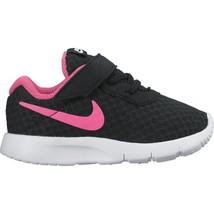 Nike Shoes Tanjun Tdv, 818386061 - $102.00