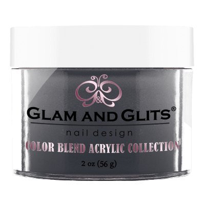 Primary image for Glam & Glits BLEND - Midnight Glaze - 3047