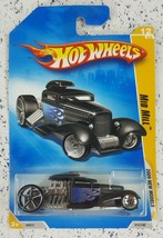 Hot Wheels 1:64 2009 New Models Mid Mill 12/42 12/190 - $8.99